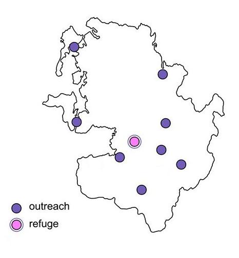 map-mwss
